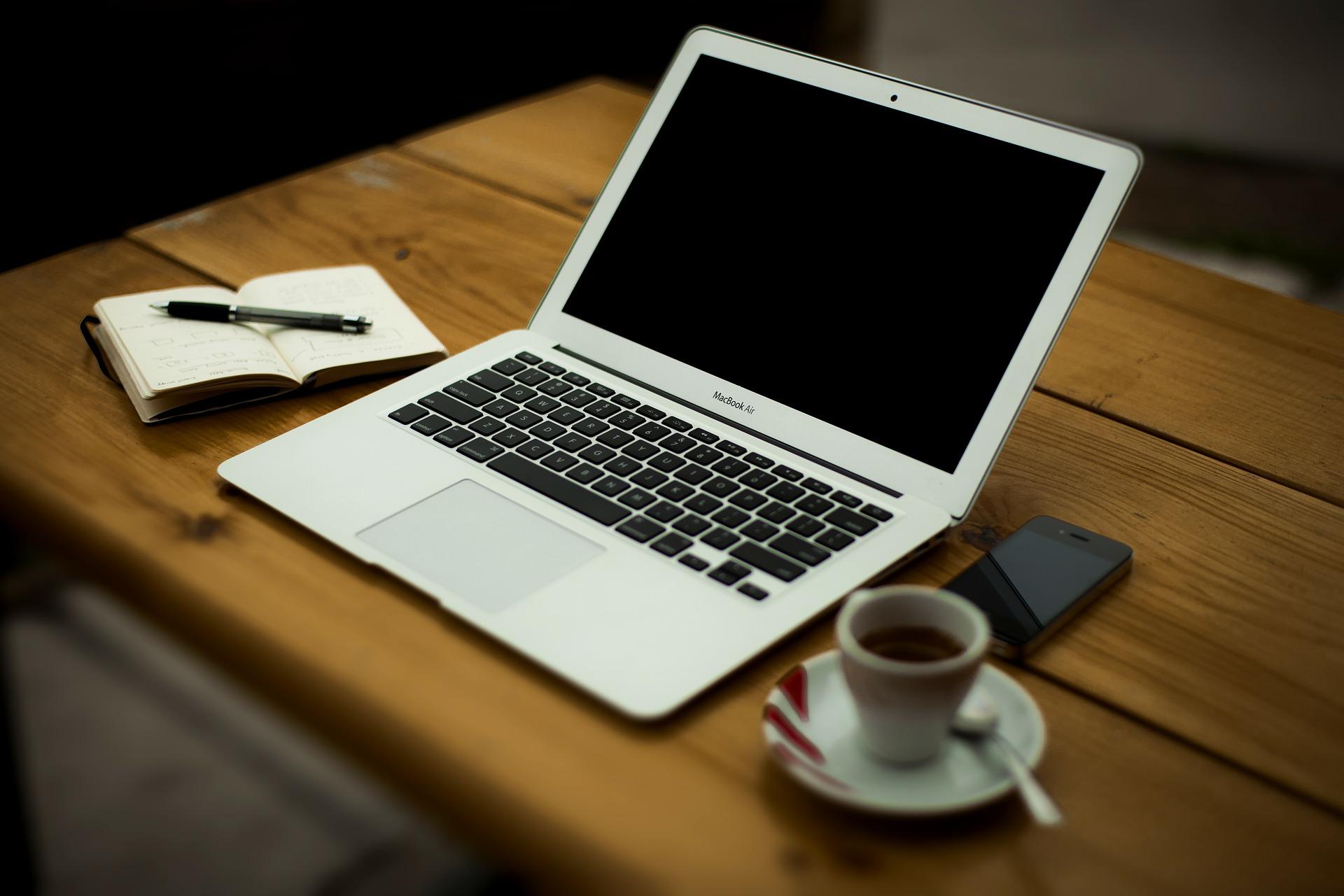 Na co zwrócić uwagę kupując nowy laptop?